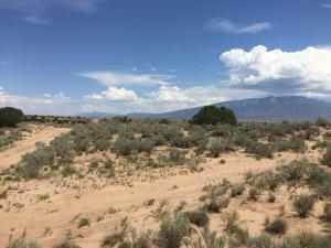 4631 Galton Road NE, Rio Rancho, NM 87144