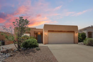 7340 Triana Place NW, Albuquerque, NM 87114