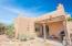 7340 Triana Place NW, Albuquerque, NM 87114