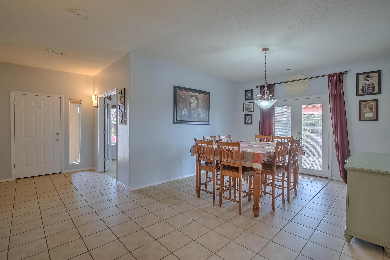 5762 De Baca Court NE, Rio Rancho, NM 87144 - Corder & Company