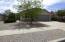 7628 Banyon Avenue NW, Albuquerque, NM 87114