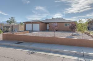 504 San Pablo Street NE, Albuquerque, NM 87108