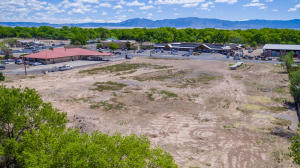 Property for sale at Carson Drive, Los Lunas,  NM 87031