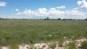 Lot 27 & 28 Esperanza, McIntosh, NM 87032
