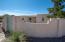 1124 La Poblana Road NW, Albuquerque, NM 87107