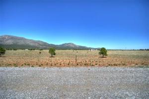 7 Consuelo Lane, Edgewood, NM 87015
