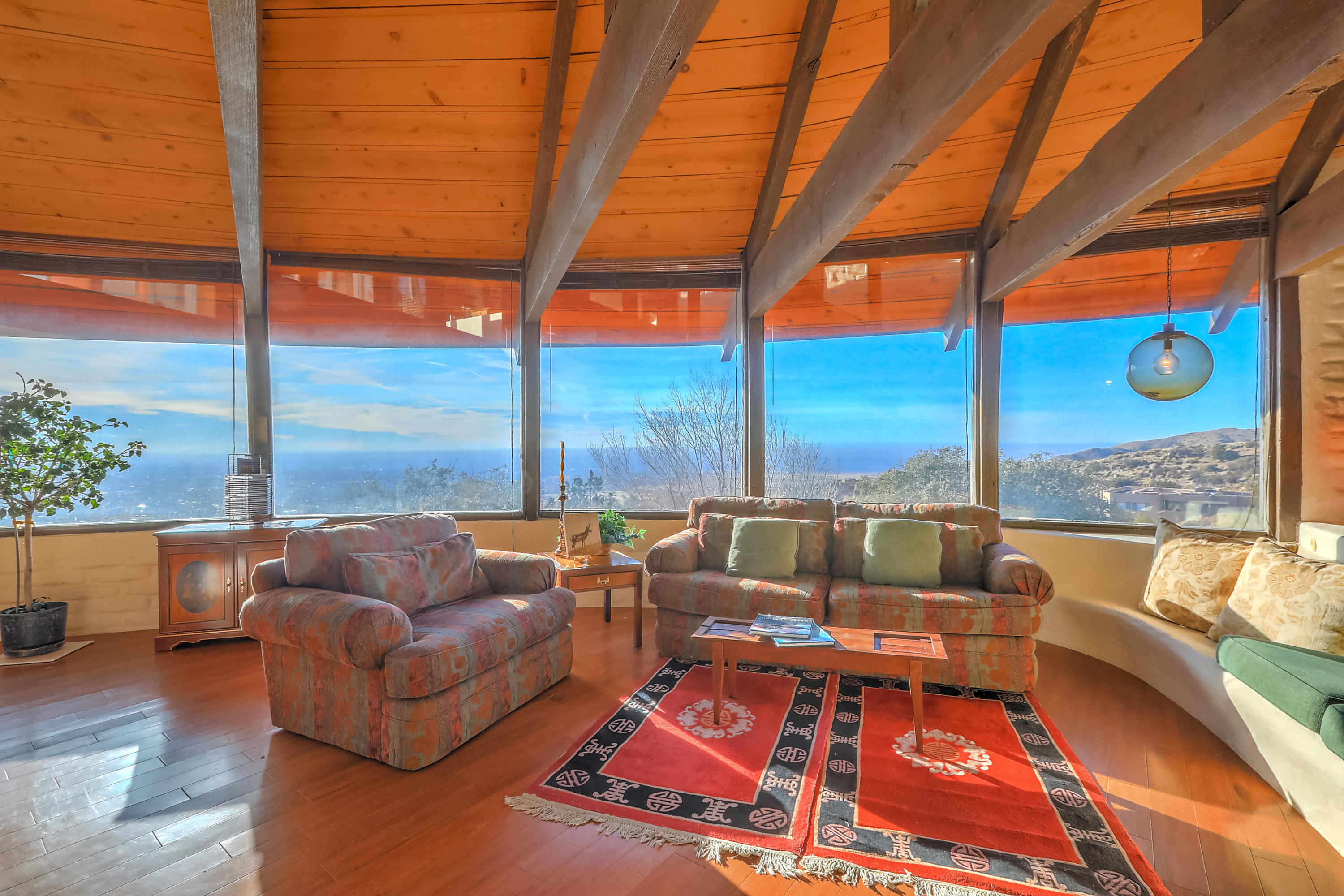 30 Sandia Heights Drive NE Albuquerque Home Listings - RE/MAX Elite Albuquerque Real Estate