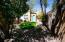 3809 Arlote Avenue SE, Albuquerque, NM 87108