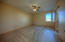 1713 21St Avenue SE, Rio Rancho, NM 87124