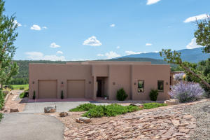 Property for sale at 27 Hogan Court, Sandia Park,  NM 87047
