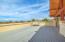 11500 Signal Avenue NE, Albuquerque, NM 87122