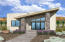 5804 Witkin Street SE, Albuquerque, NM 87106