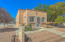 1501 3rd Street NW, Albuquerque, NM 87102