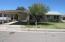 1505 Garcia Street NE, Albuquerque, NM 87112
