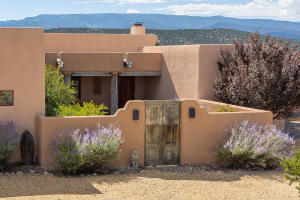 Property for sale at 12 Old Rail Pass, Sandia Park,  NM 87047