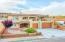 1801 Calle Del Vista Road NW, Albuquerque, NM 87105