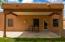 5301 Palazzo Road NW, Albuquerque, NM 87114