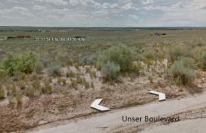 0 Unser Boulevard NE, Rio Rancho, NM 87124