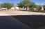 1839 Shadowcast Drive SW, Albuquerque, NM 87121