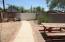 1606 Roma Avenue NE, Albuquerque, NM 87106