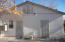 312 Harvard Drive, Albuquerque, NM 87106