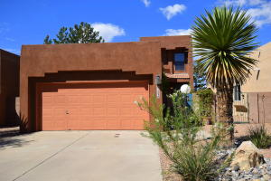 Property for sale at 2153 Black Willow Drive NE, Albuquerque,  NM 87122
