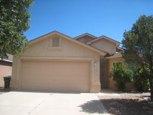 10212 Calle Dichoso Court NW, Albuquerque, NM 87114
