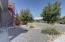 5759 University Boulevard SE, Albuquerque, NM 87106