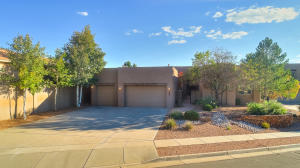13212 Twilight Trail Place