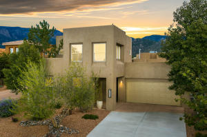 Property for sale at 6204 Buffalo Hills Drive NE, Albuquerque,  NM 87111