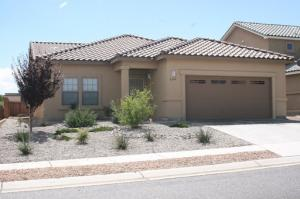 6544 Ancients Road NW, Albuquerque, NM 87114