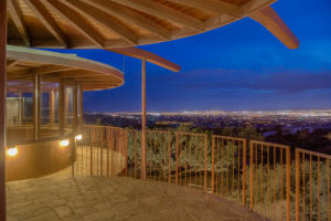 Property for sale at 224 Spring Creek Lane, Albuquerque,  NM 87122