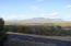 7 Camino Real, Sandia Park, NM 87047