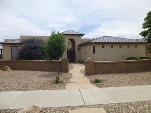 5612 Popo Drive NW, Albuquerque, NM 87120