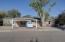 905 Amherst Drive NE, Albuquerque, NM 87106