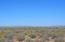 Lot 26 Rio Grande Estates, U, Rio Communities, NM 87002