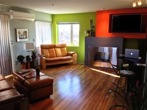 Property for sale at 2929 Monte Vista Boulevard NE, Albuquerque,  NM 87106