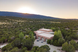 Property for sale at 3 Vista De Sandia, Sandia Park,  NM 87047