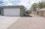 10205 Trevino Loop NW, Albuquerque, NM 87114