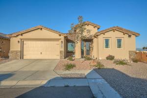 8900 Sunhorn Place NW, Albuquerque, NM 87114