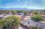 10421 Guadalajara Avenue NE, Albuquerque, NM 87111