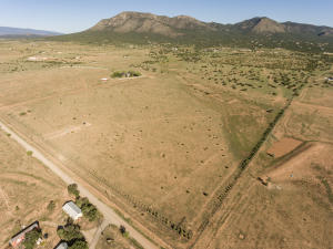 Property for sale at 39 Moonbeam Ranch Road, Edgewood,  NM 87015