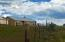 44 County Road 496, La Jara, NM 87027