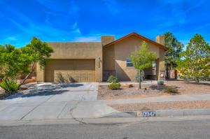 10947 Saltillo Street NW, Albuquerque, NM 87114