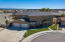 6412 Pima Place NW, Albuquerque, NM 87120
