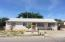 1009 Blazick Street SW, Albuquerque, NM 87121