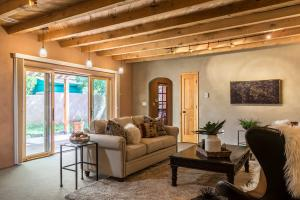 Property for sale at 1101 Granite Avenue NW, Albuquerque,  NM 87102