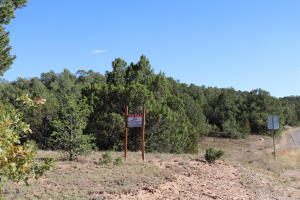 21 Five Hills Drive, Tijeras, NM 87059