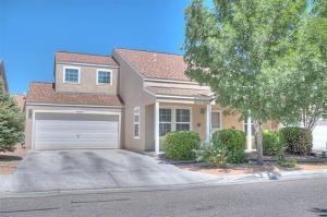 10628 Stanley Drive NW, Albuquerque, NM 87114