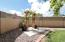 7920 Sartan Way NE, Albuquerque, NM 87109